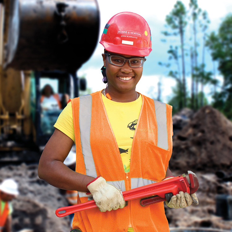 pipefitter - Delaware Apprenticeship program