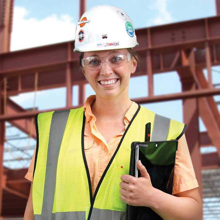 Civil Engineer - Delaware Apprenticeship program