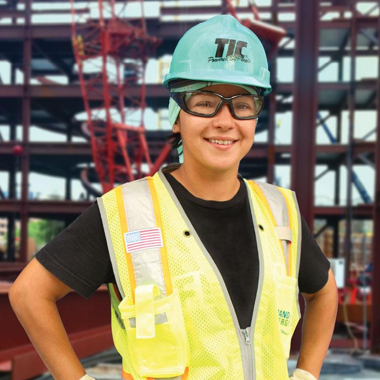 Craft Laborer - Delaware Apprenticeship program