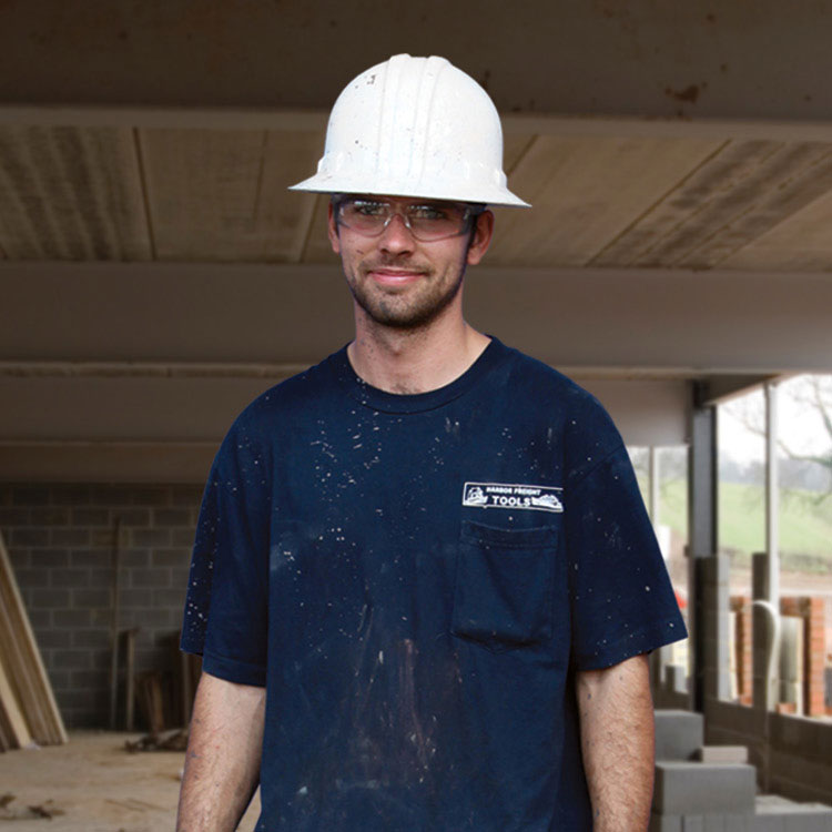 mason - Delaware Apprenticeship program