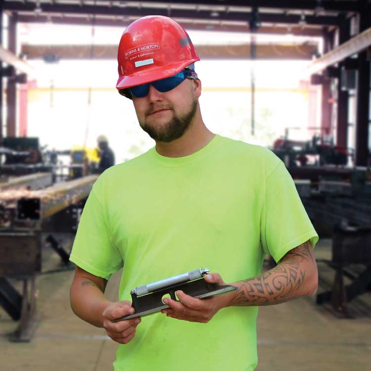 millwright - Delaware Apprenticeship program