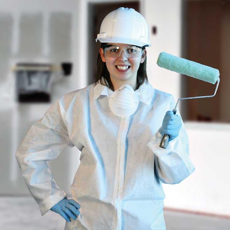 painter - Delaware Apprenticeship program