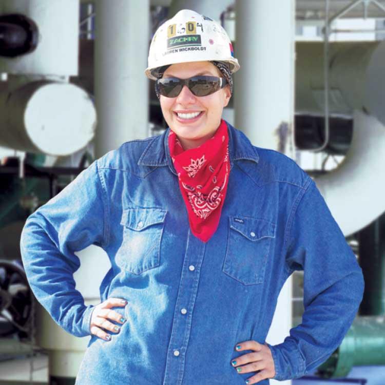 plumber - Delaware Apprenticeship program